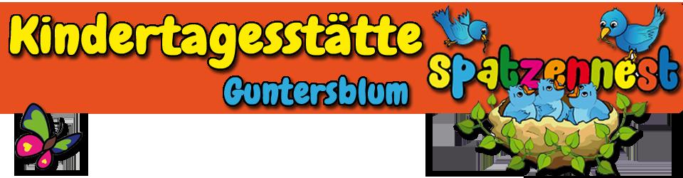 Logo_960_2503