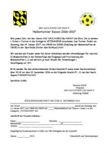 anmeldung_futsal