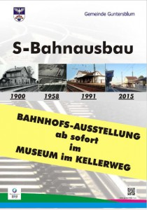 Ausstellung_Bahnhof