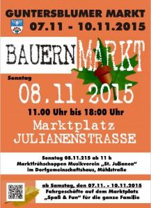 bauernmarkt2015