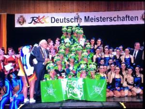 deutscher_Meister